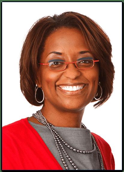 Maryland Divorce Attroney Cynthia Clark