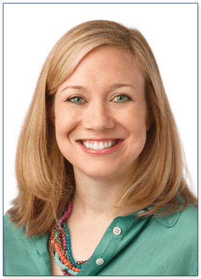 Maryland Family Lawyer Courtenay B. Sperry